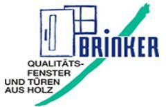Fenster Brinker