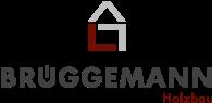 Hozbau Brüggemann