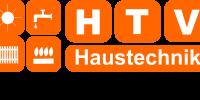 LogoHTV