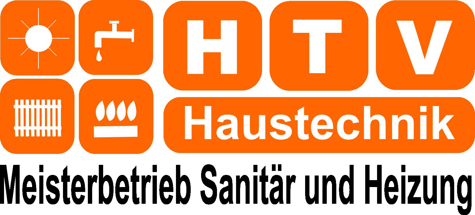 HTV-Haustechnik
